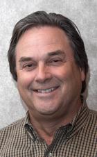 Paul Gamst
