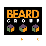 Beard Group Inc.